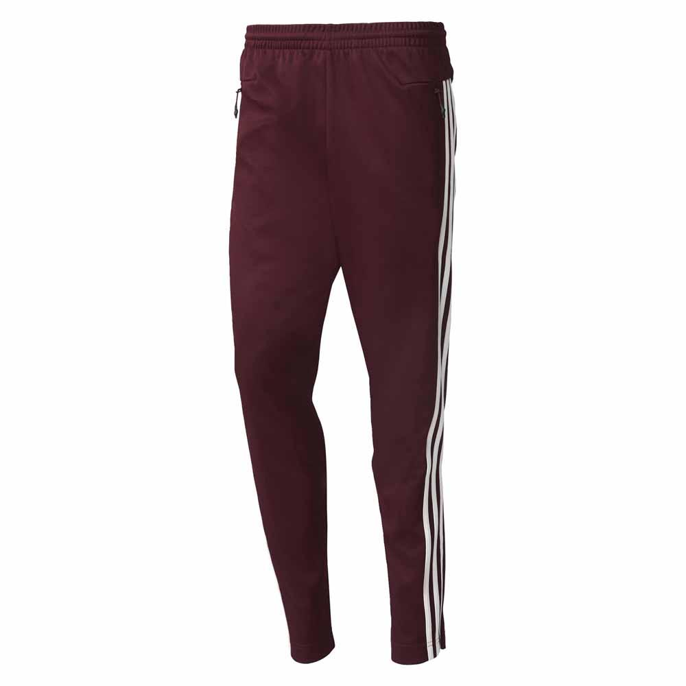 pantaloni adidas tiro 3
