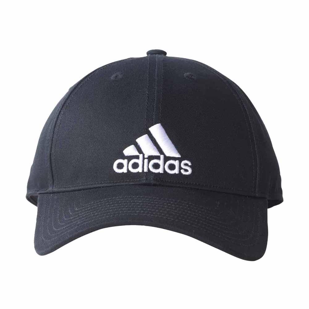 ... buy adidas 6 panel cotton cap f3fb4 d8cb0 61cf1ca9e6a7
