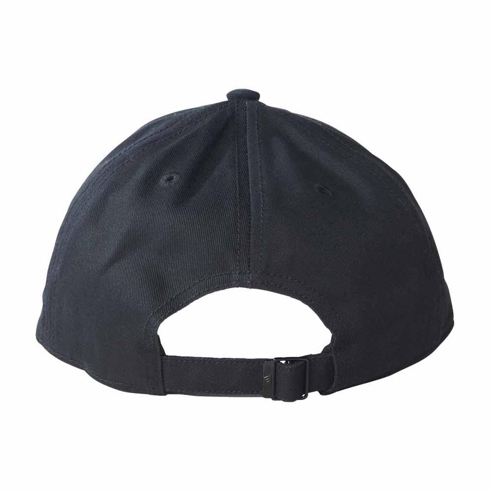 6-panel-cotton-cap