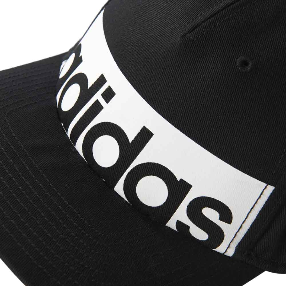 3f1199d109d adidas 5 Panel Classic Cap Linear buy and offers on Runnerinn