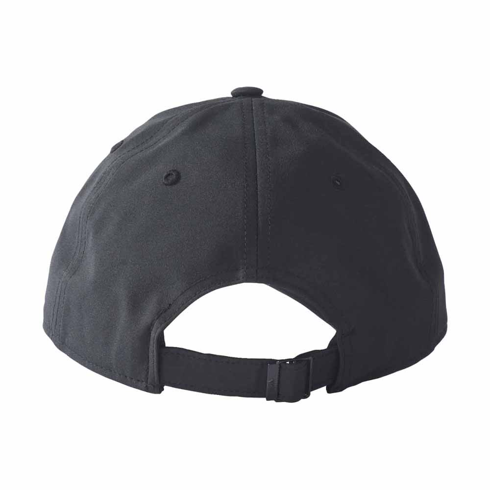 6-panel-classic-cap-lightweight-embroidered
