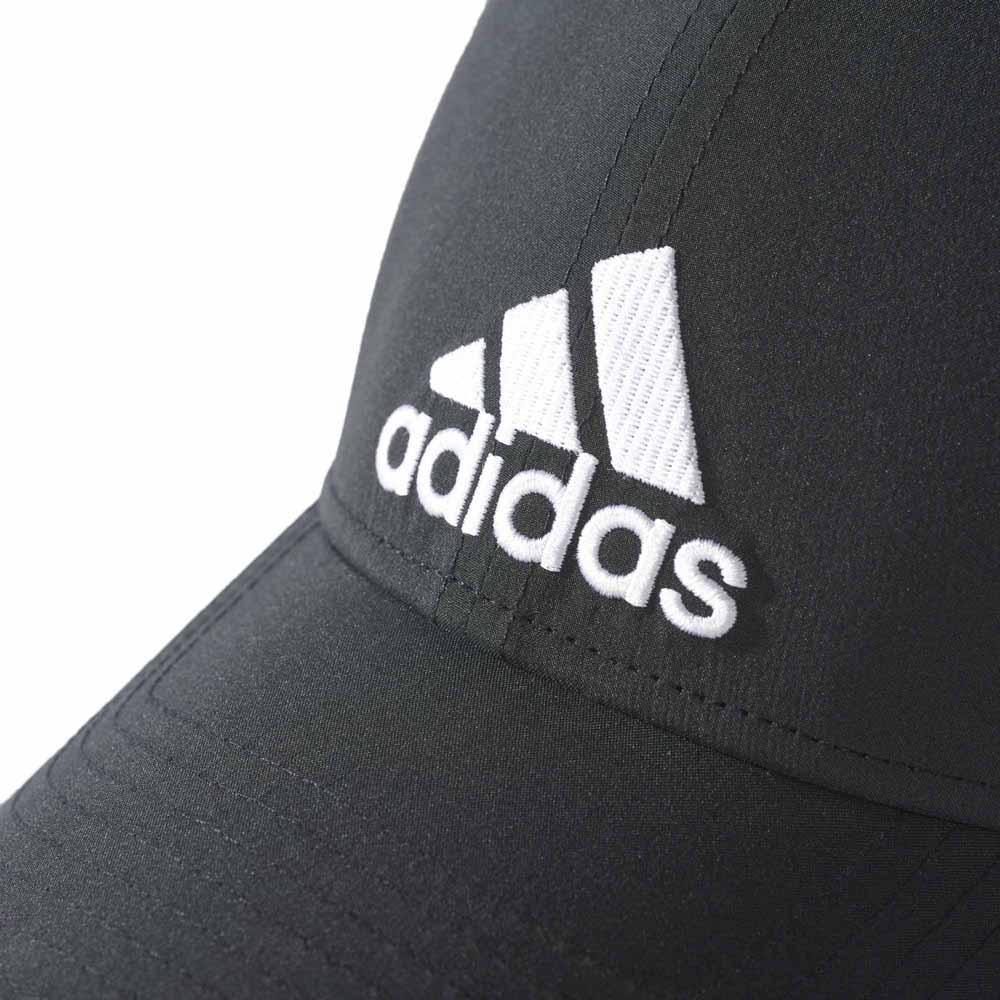 best website 60db5 77a34 ... adidas 6 Panel Classic Cap Lightweight Embroidered