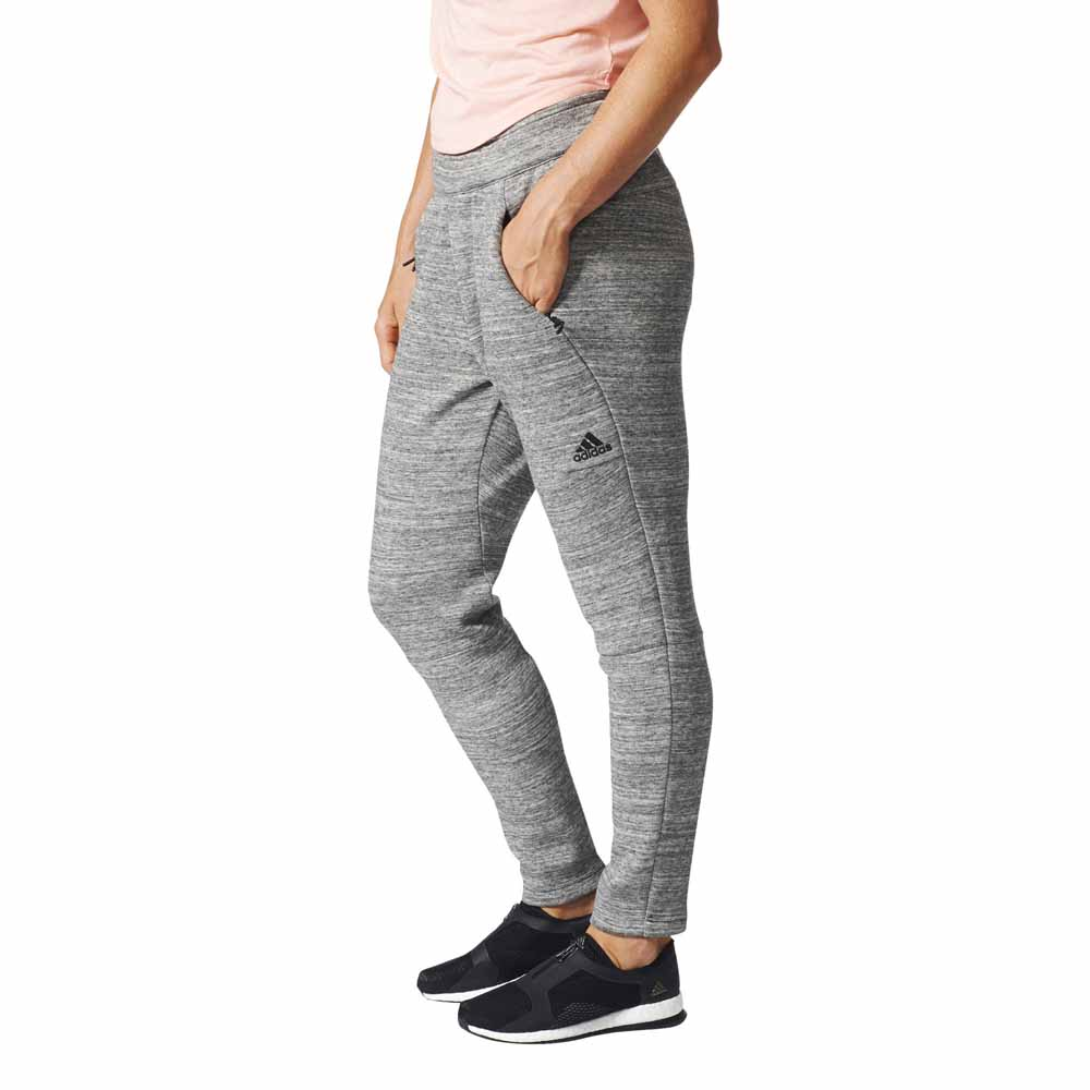 adidas Z.N.E Roadtrip Pants buy and offers on Runnerinn 16575ce0ff5b