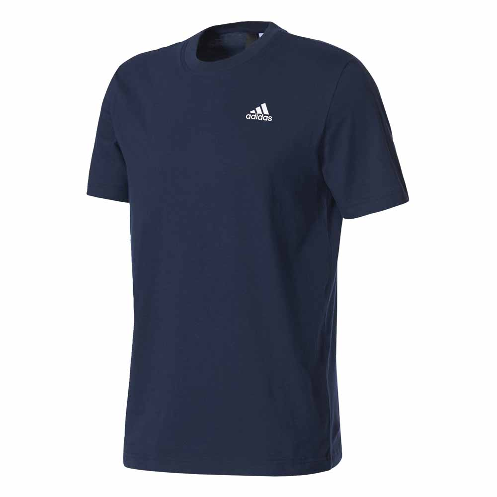 adidas Essentials Base