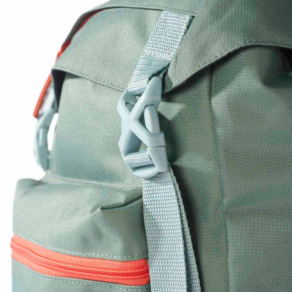 adidas NGA 2 Backpack buy and offers on Runnerinn 7c8468d8d8