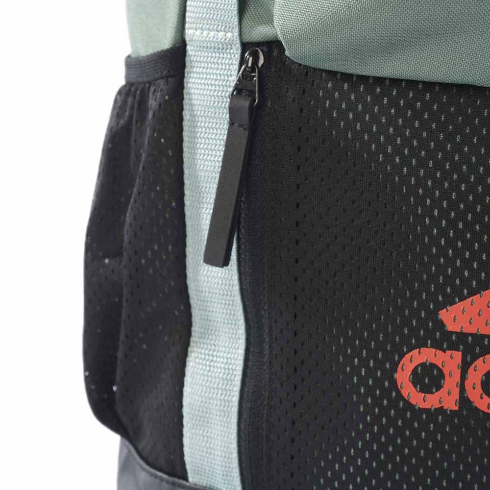 8733056cd3ed adidas nga - adidas iconic nga 1 0 m rucksack kaufen bei ...