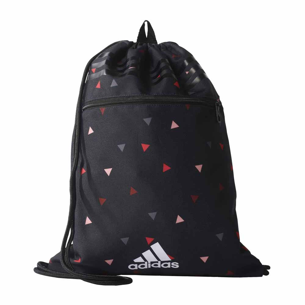 adidas 3 Stripes Performance Gym Bag buy and offers on Runnerinn c4e747d28aea4