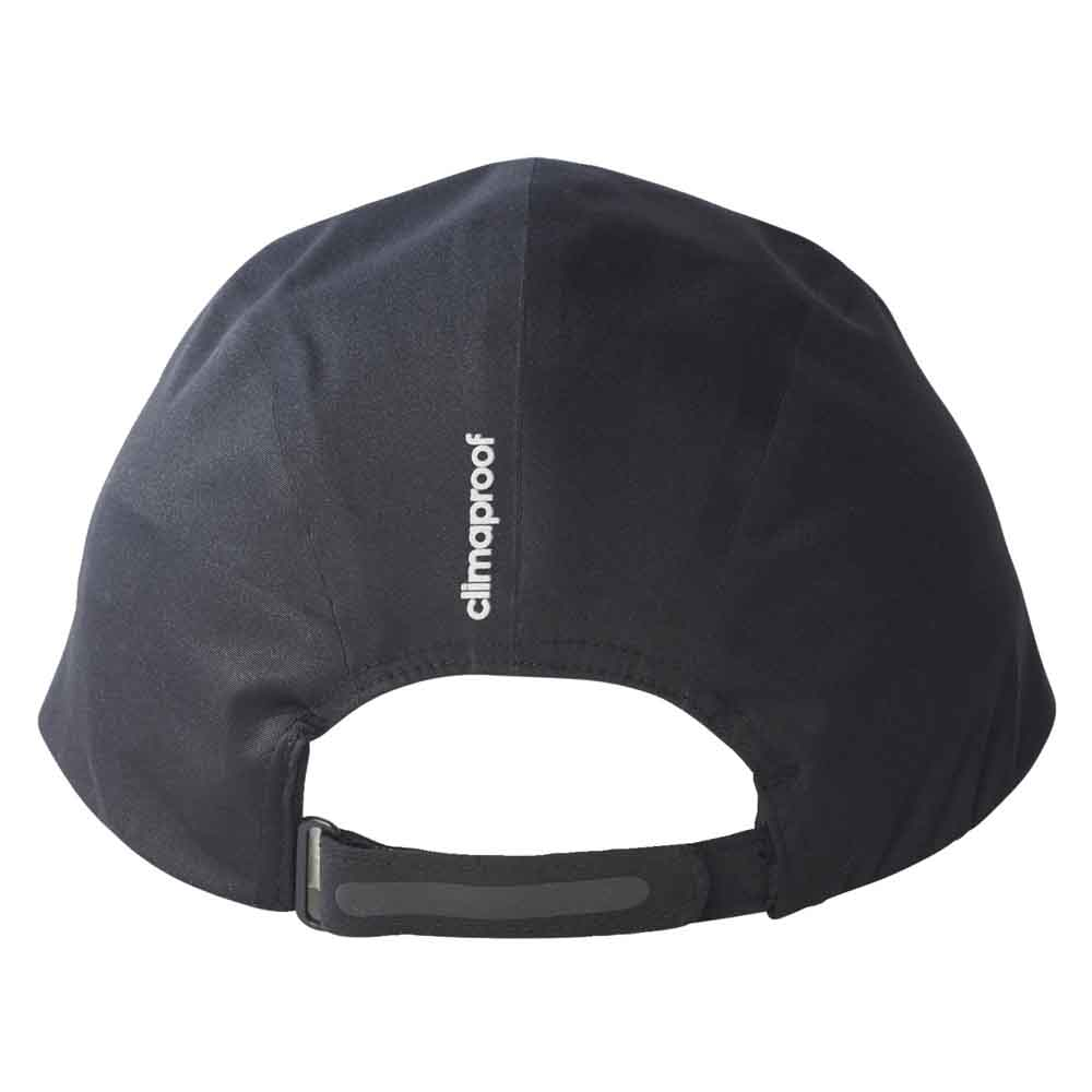 adidas Running Climaproof Cap buy and offers on Runnerinn 360f12cd9