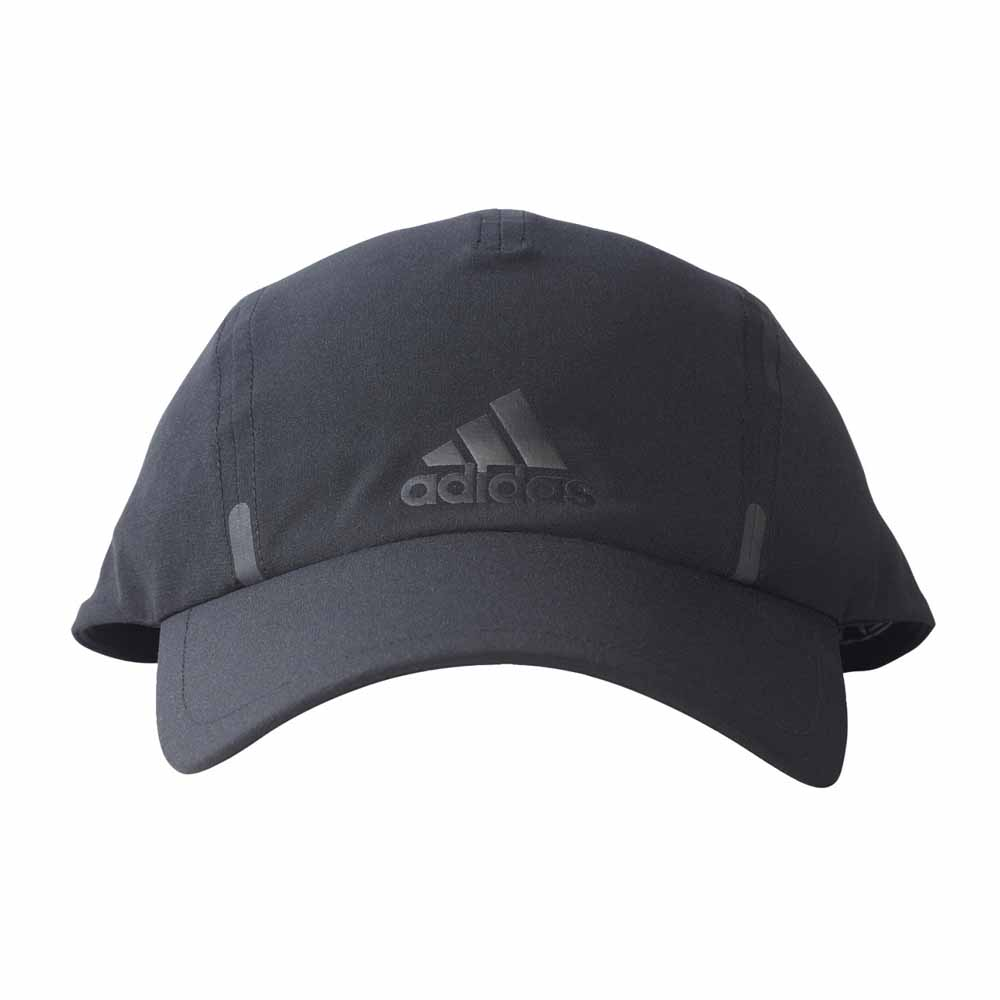 312f334f298 adidas Running Climalite Cap buy and offers on Runnerinn