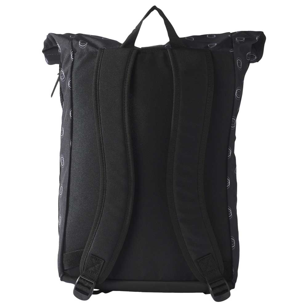 adidas pack bag