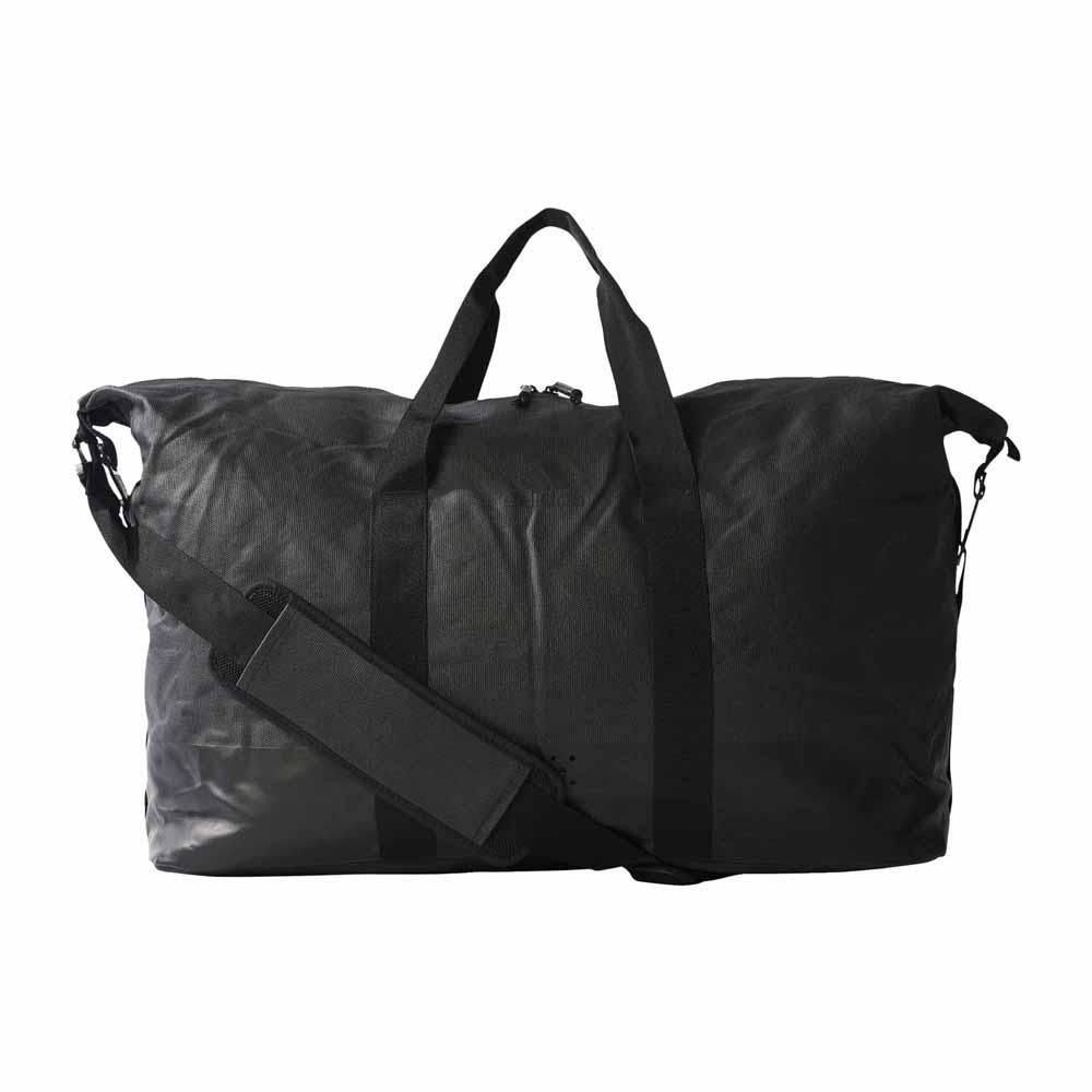 b8b272c2dbbf adidas Training Team Bag Top Black buy and offers on Runnerinn