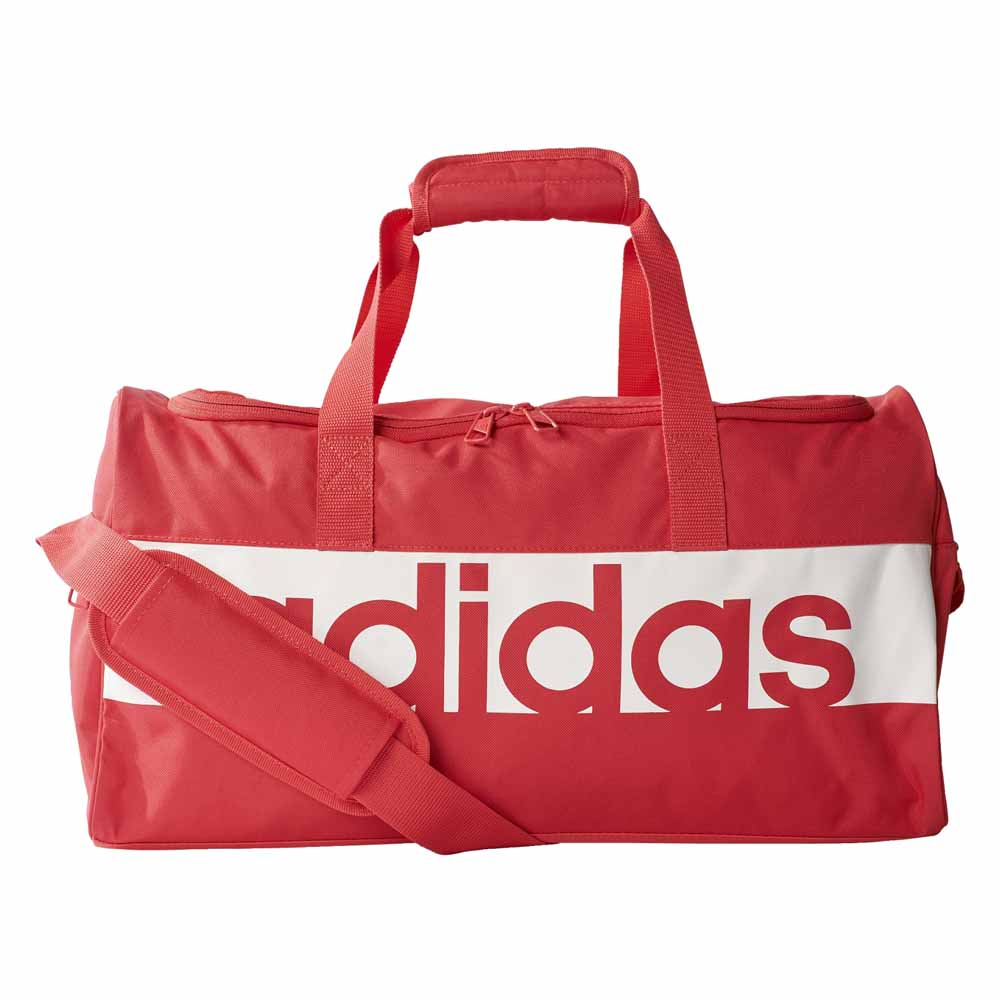 71461ea1bb adidas Linear Performance Team Bag buy and offers on Runnerinn