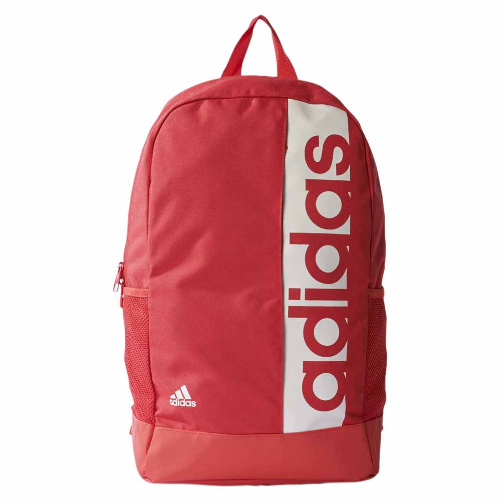 e73ed0378ca7 adidas Linear Performance Backpack buy and offers on Runnerinn