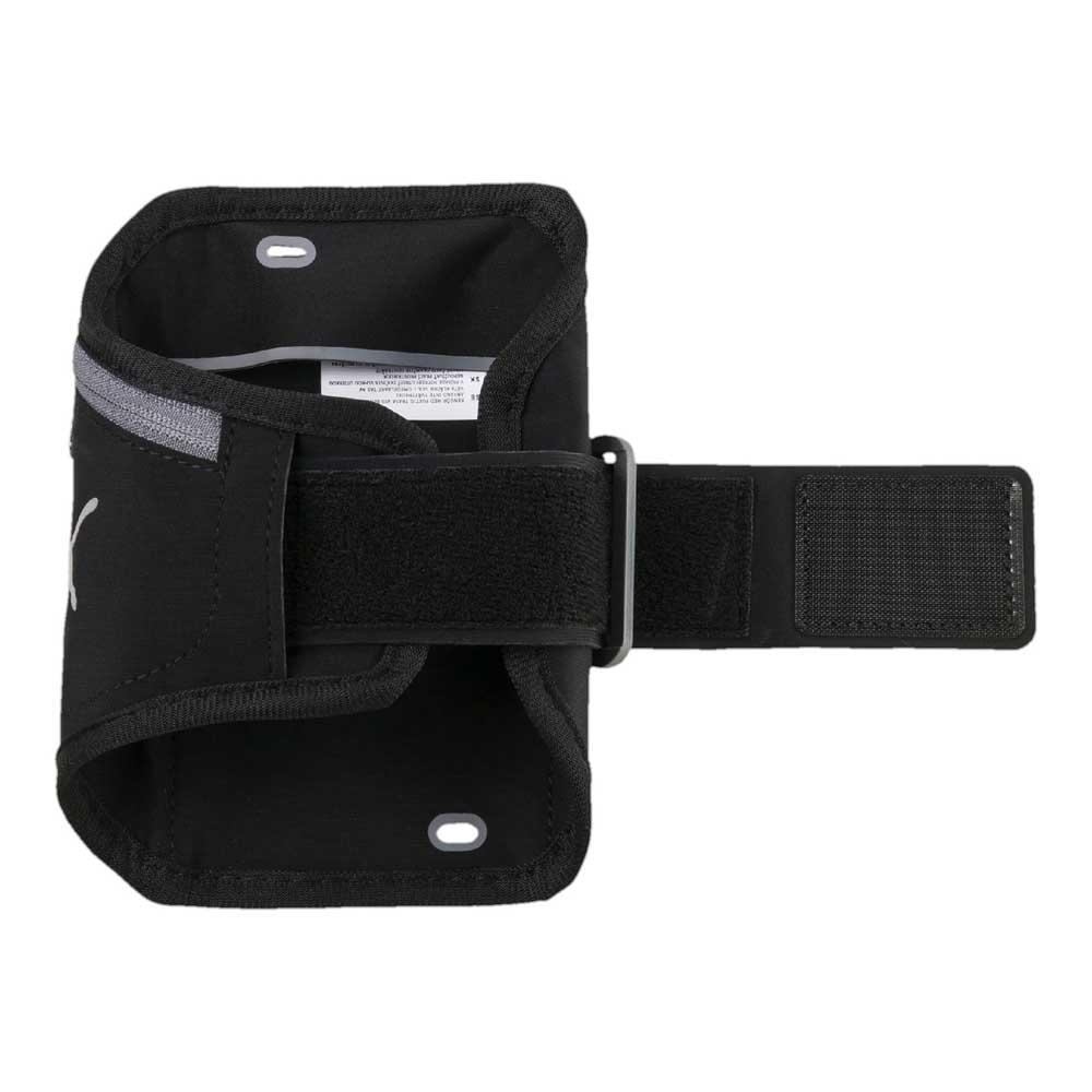 i-sport-phone-armband