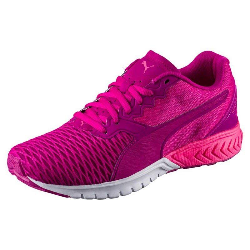 Puma Ignite Dual buy and offers on Runnerinn c498dfb5d