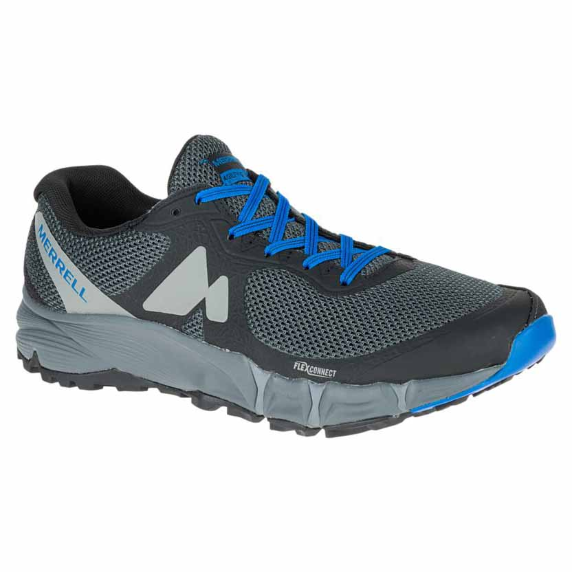 Merrell Agility Charge Flex buy and