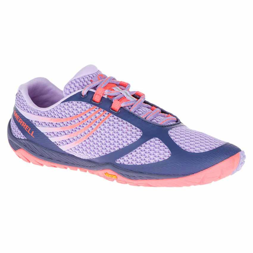 Merrell Pace Glove 3 buy and offers on