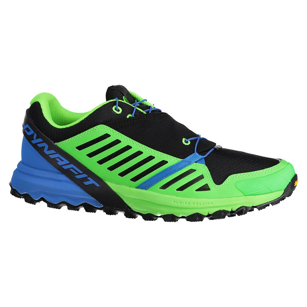 dynafit alpine pro buy and offers on runnerinn
