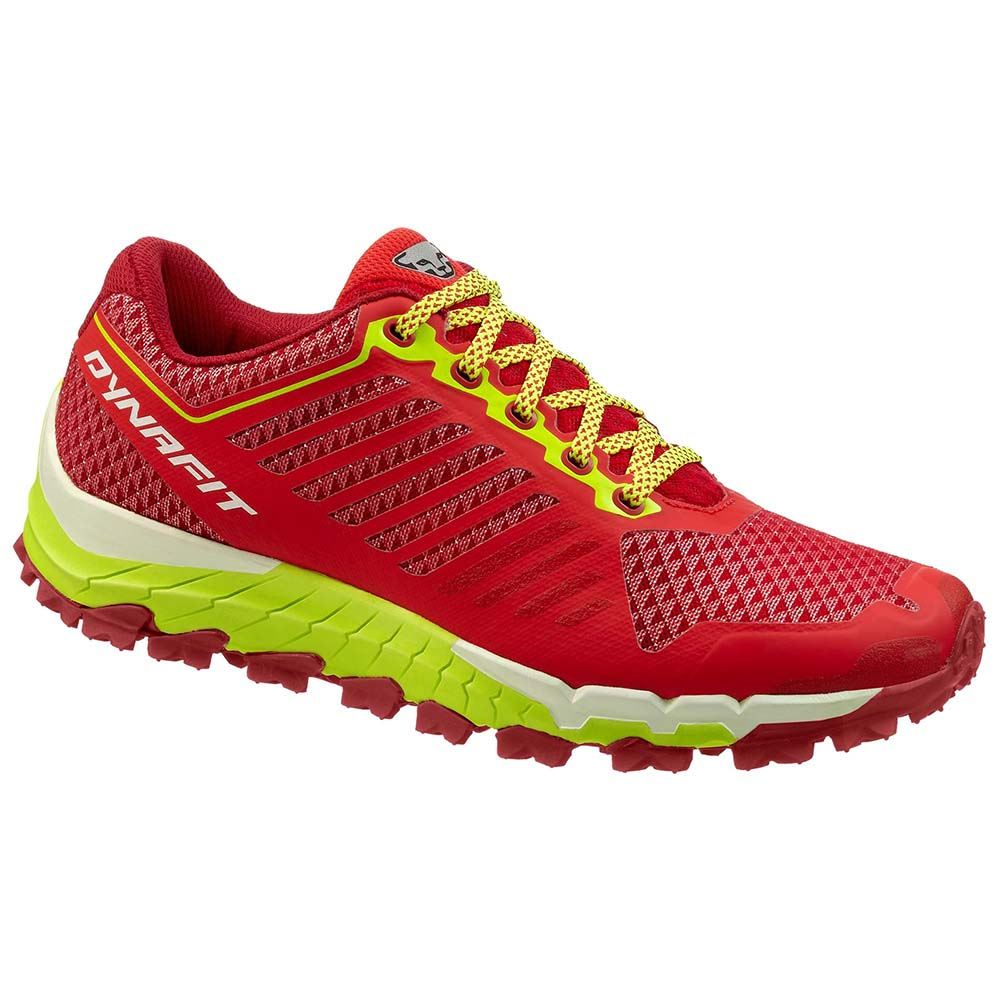 Zapatillas trail running Dynafit Trailbreaker