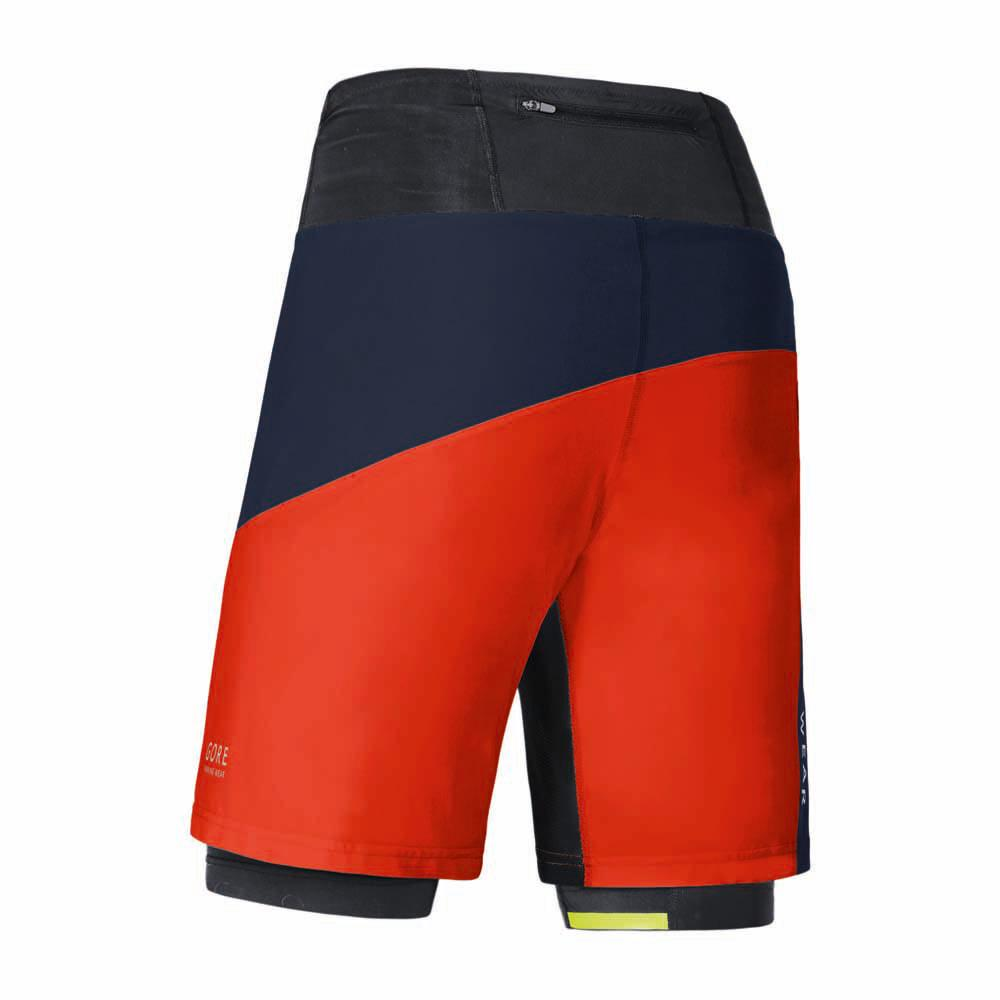 fusion-2-in-1-short-pants