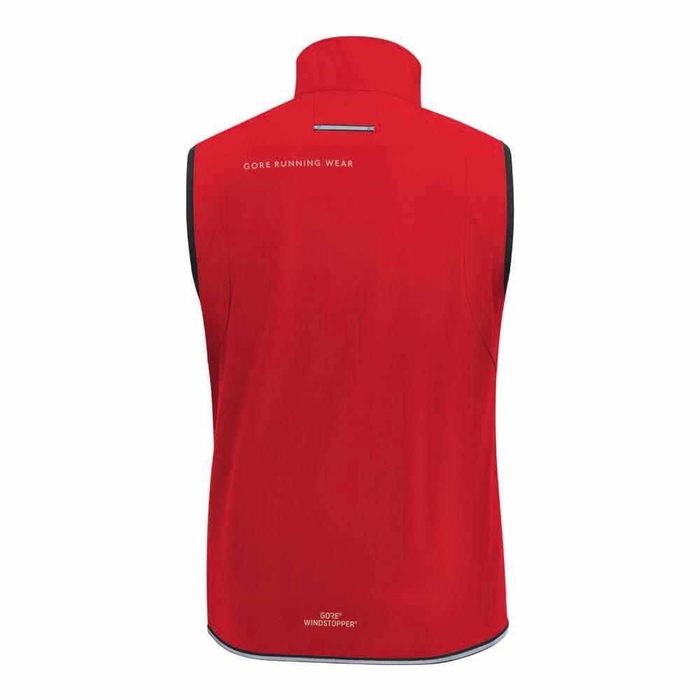 essential-gore-windstopper-vest