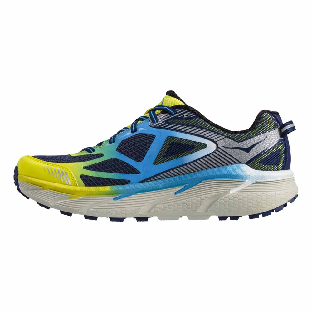 Hoka One One Challenger Atr  Men S Shoes