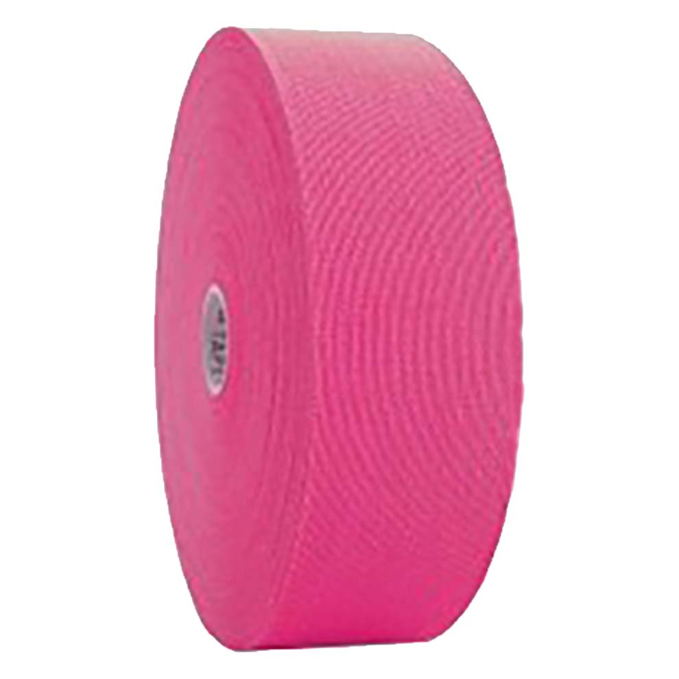 Atipick At Tape Kinesiology Tape