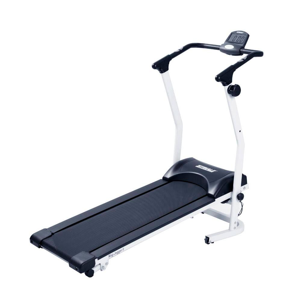 Striale Treadmill St-678 Magnetic