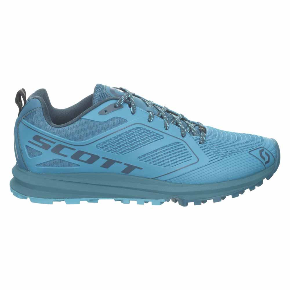 Zapatillas trail running Scott Kinabalu Enduro