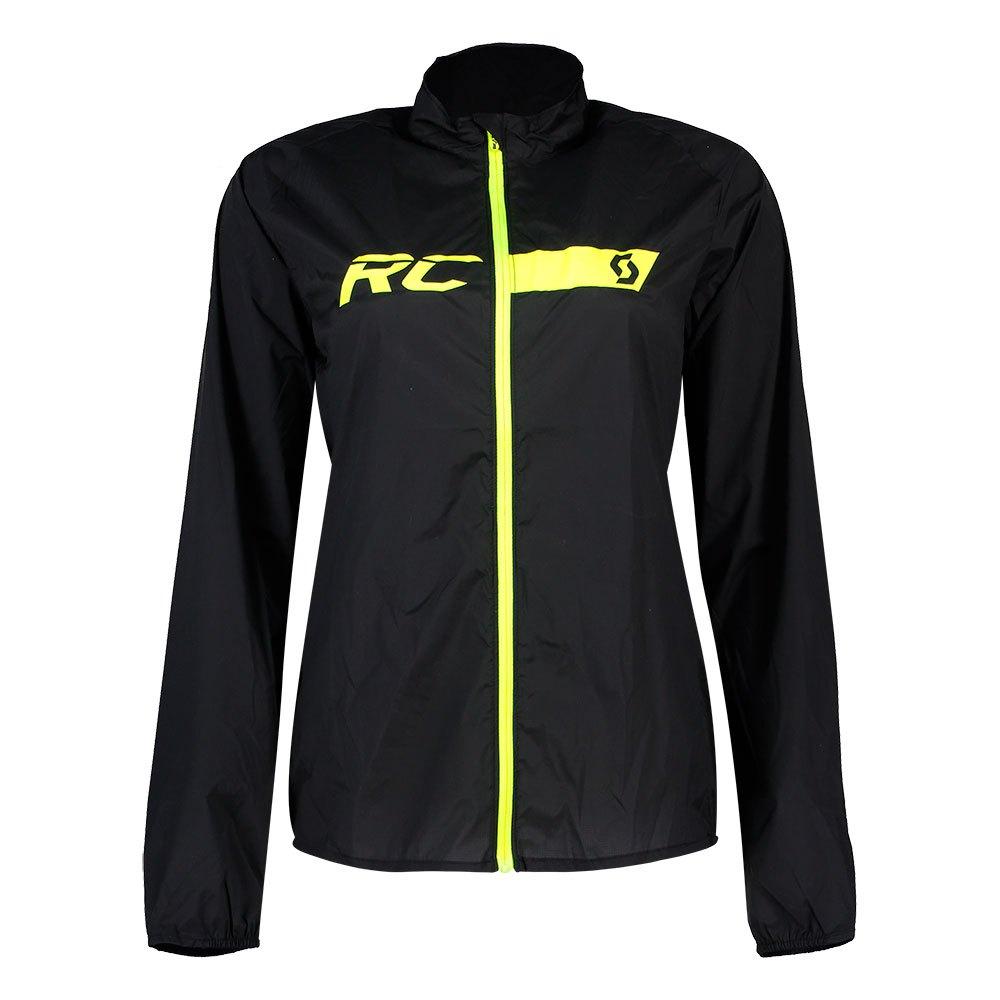 rc-run