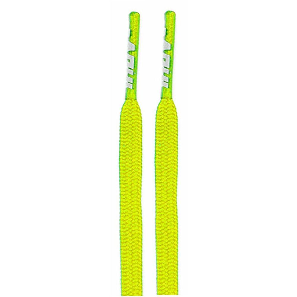 pieces-detachees-inov8-laces