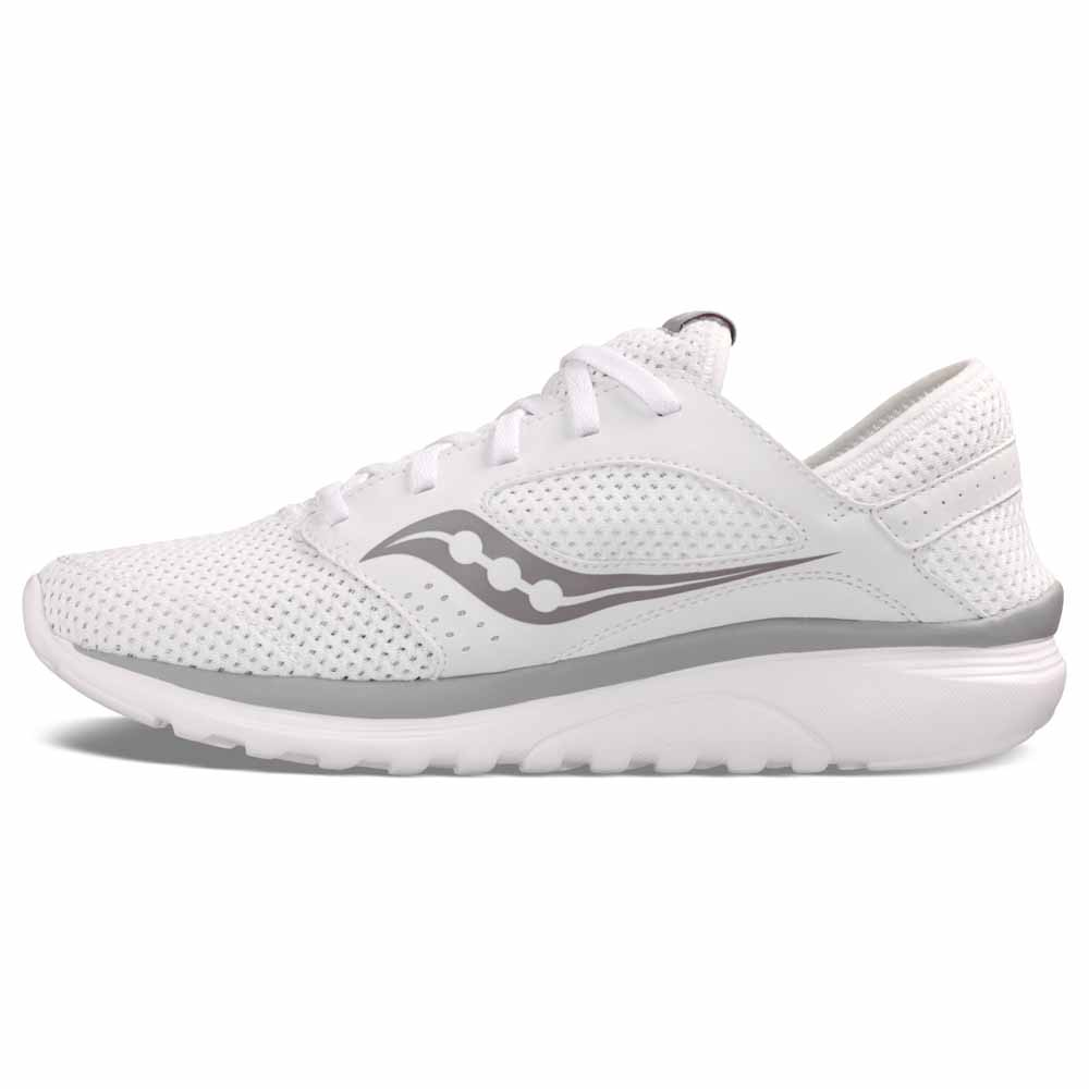 Purchase - saucony form2u - OFF 60