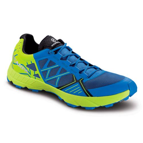 trail-running-scarpa-spin