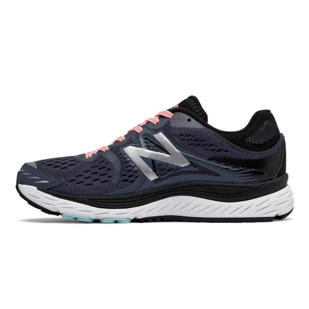 New balance Chaussures Running 880 V6, Runnerinn
