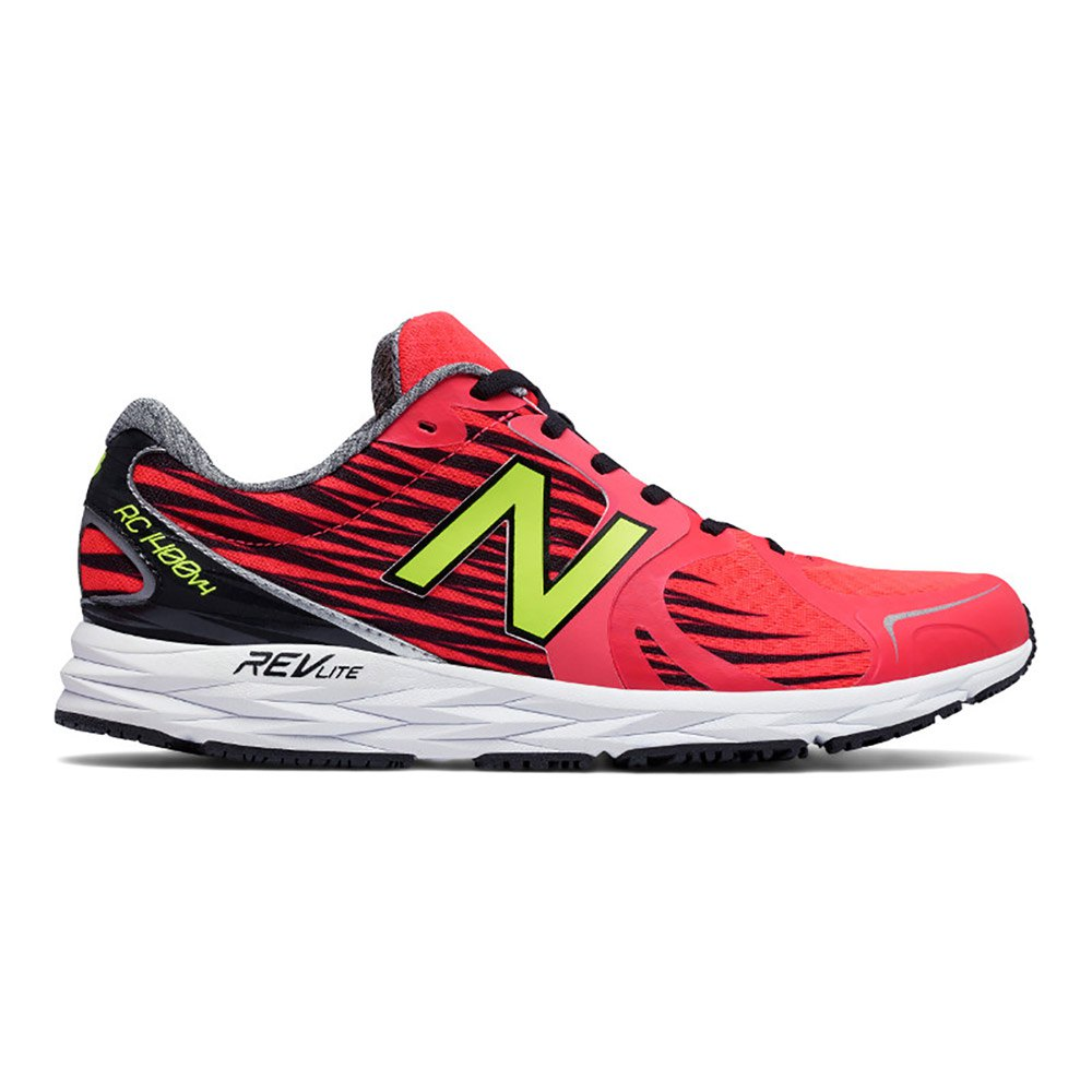 New balance 910 V4 Trail buy and offers on Runnerinn