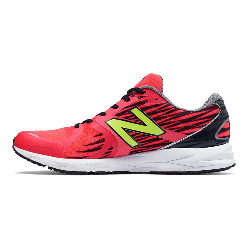 New balance 1400 V4 Running Shoes buy and offers on Runnerinn