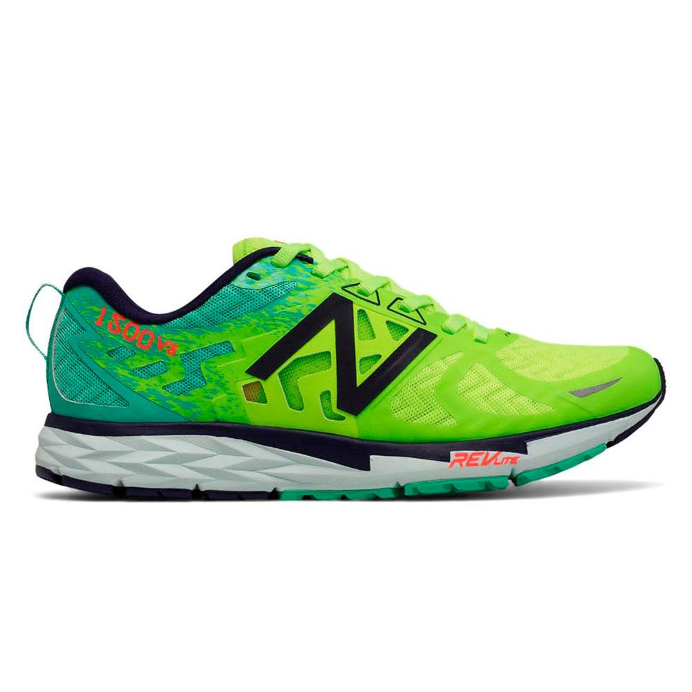 new balance 1500v3 weight