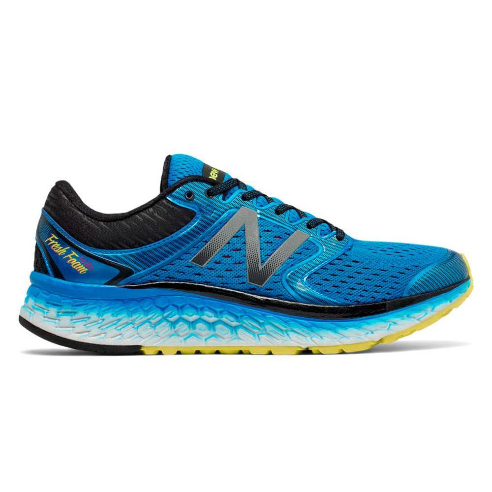 New balance Fresh Foam 1080 V7 Running Shoes, Runnerinn