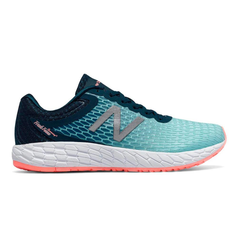 Zapatillas running New-balance Fresh Foam Boracay V3