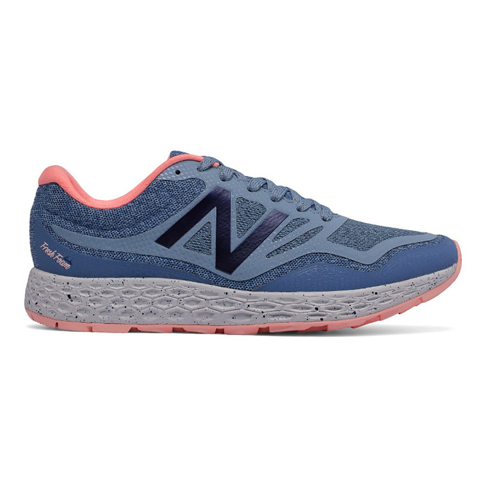 Zapatillas trail running New-balance Fresh Foam Gobi Trail