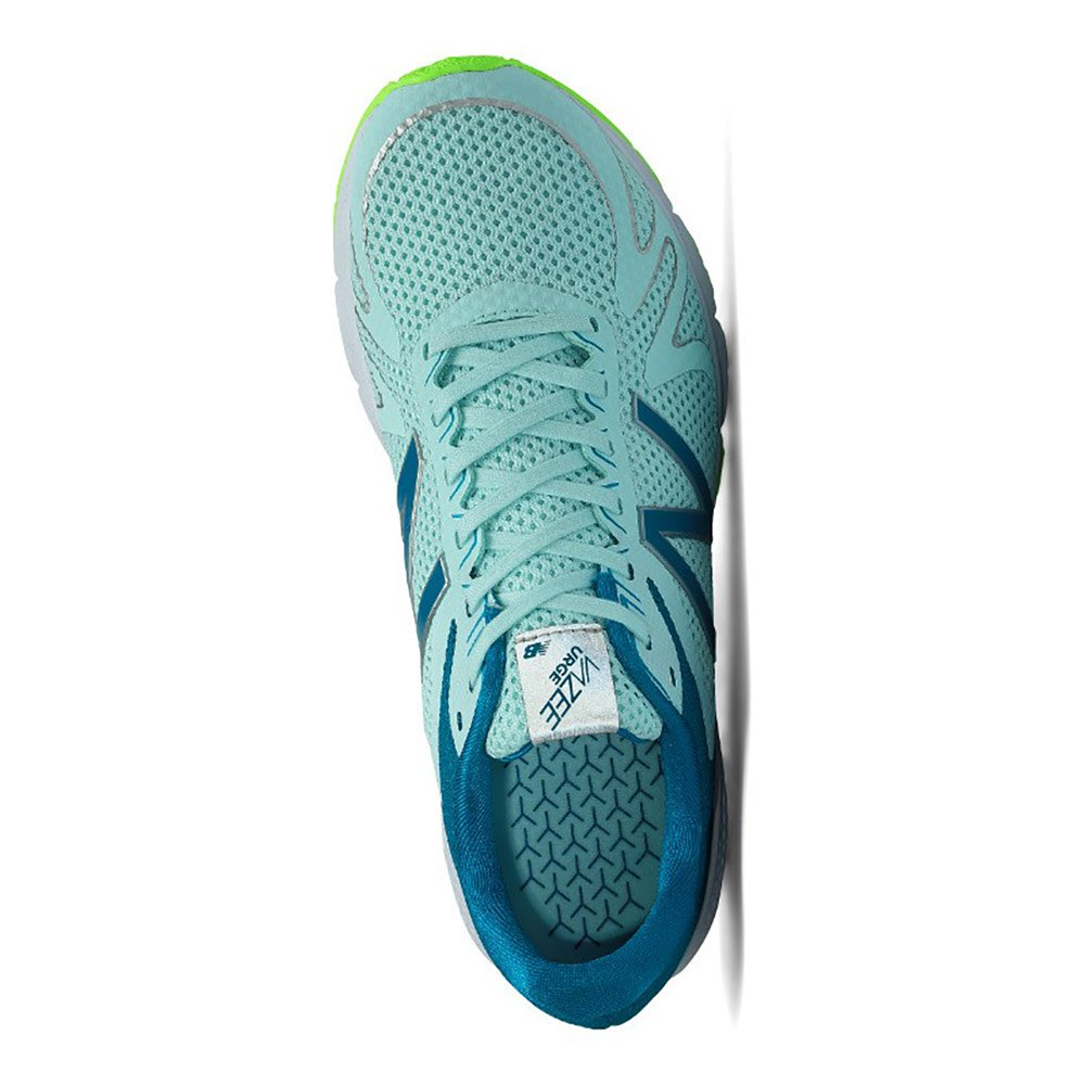 New balance Vazee Urge Running Shoes buy and offers on Runnerinn