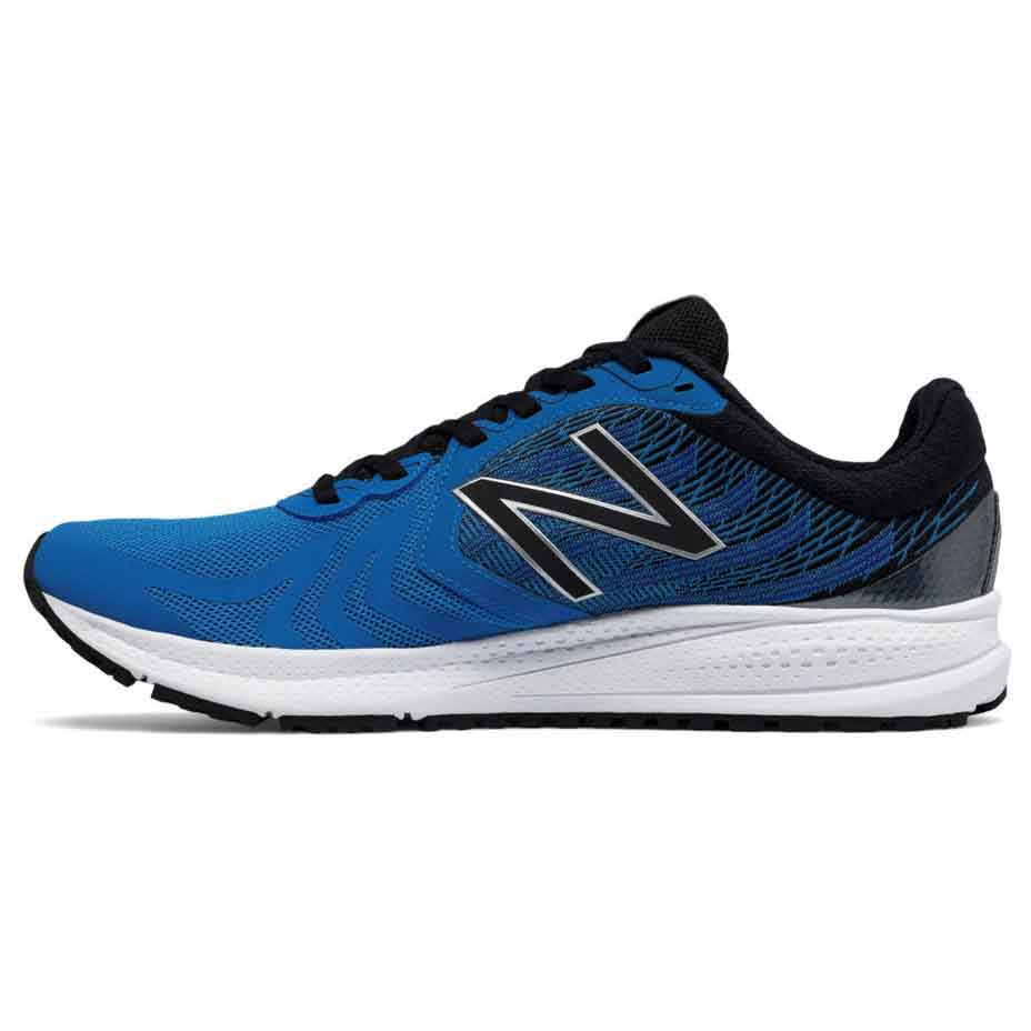 New Balance Vazee Pace V Running Shoes