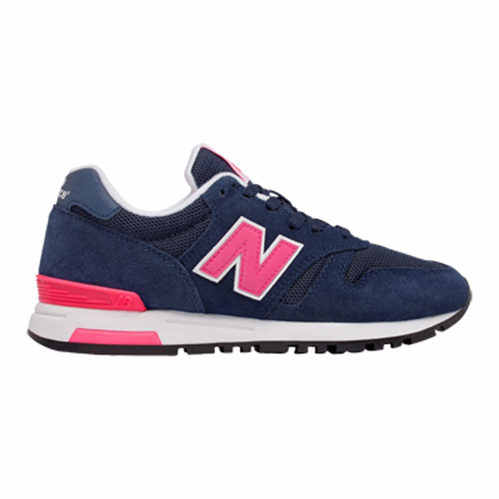 New Balance Wl565 compra