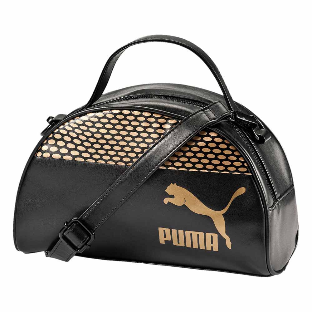 a457abcbc07 Puma Archive Mini Grip buy and offers on Runnerinn