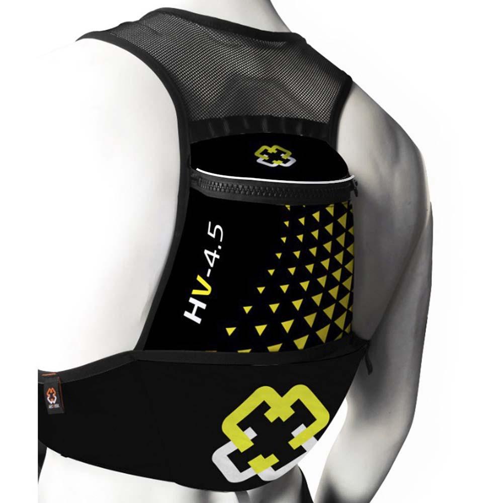 hydration-vest-4-5l