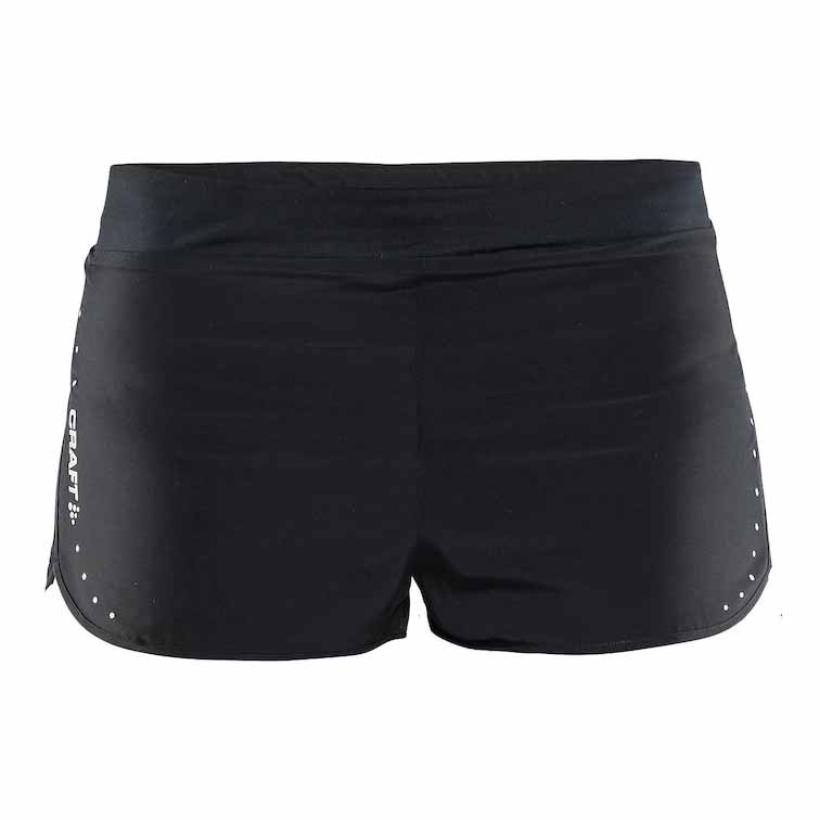 Craft Essential 2 Inches Short Pants