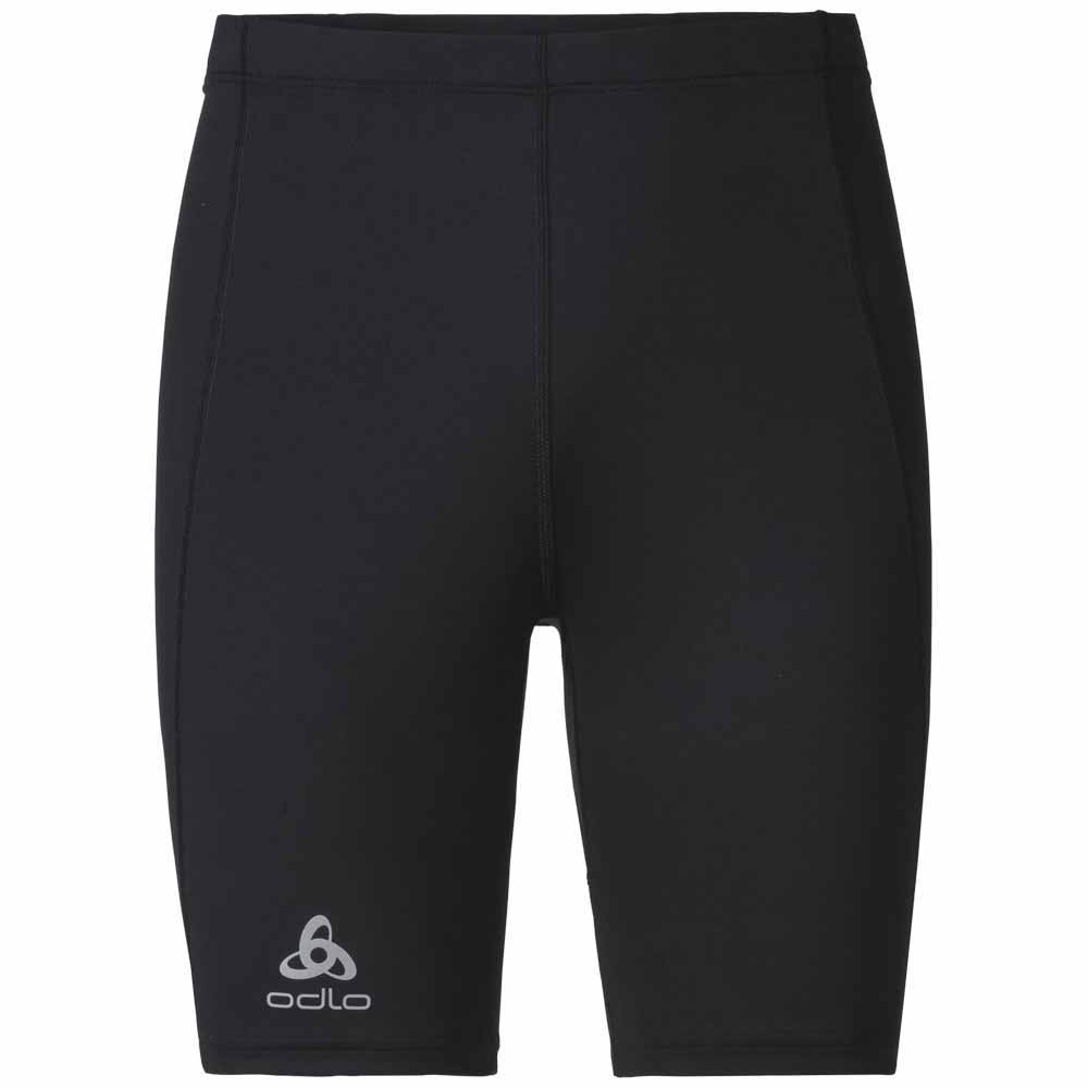 Odlo Sliq Short Tights