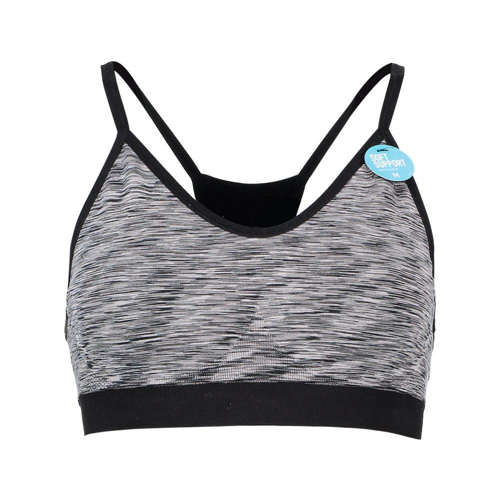 d4eb8901d8 Odlo Fitness Soft Black buy and offers on Runnerinn