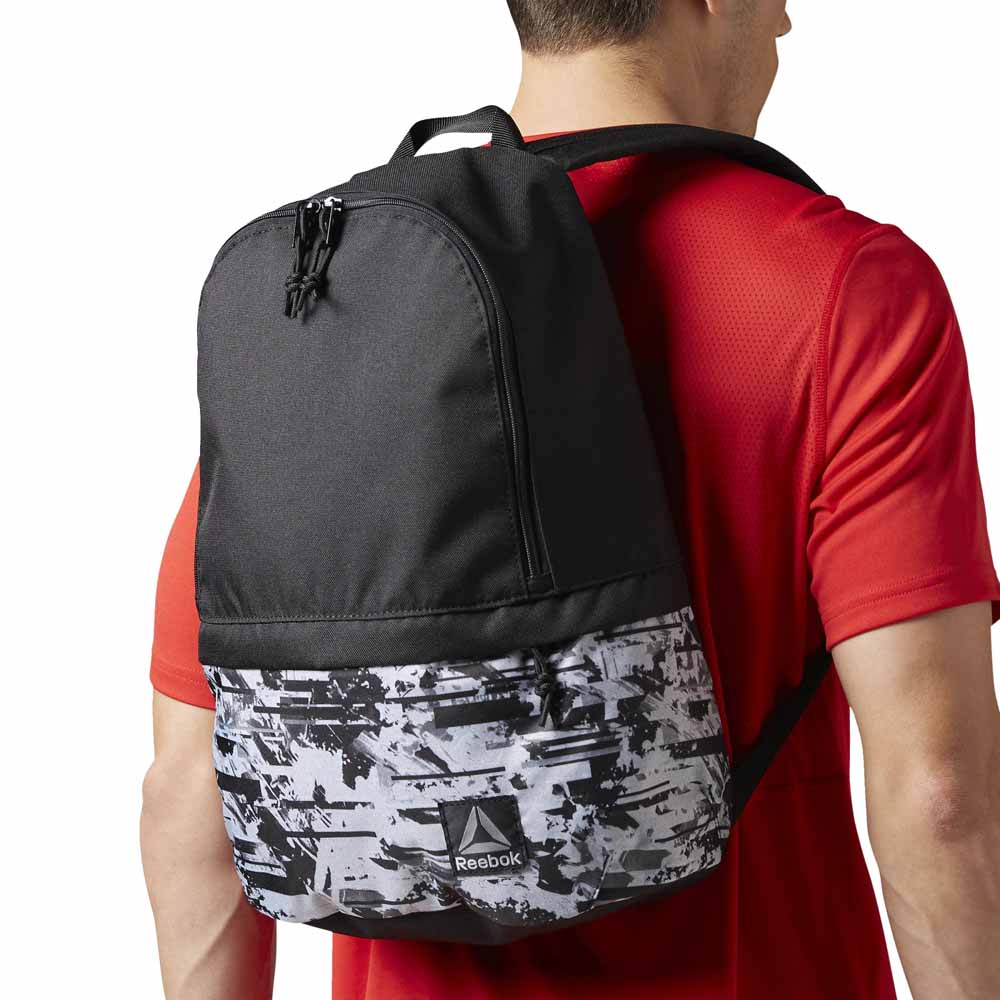 ... Reebok Motion Graphic Playboy Backpack ...