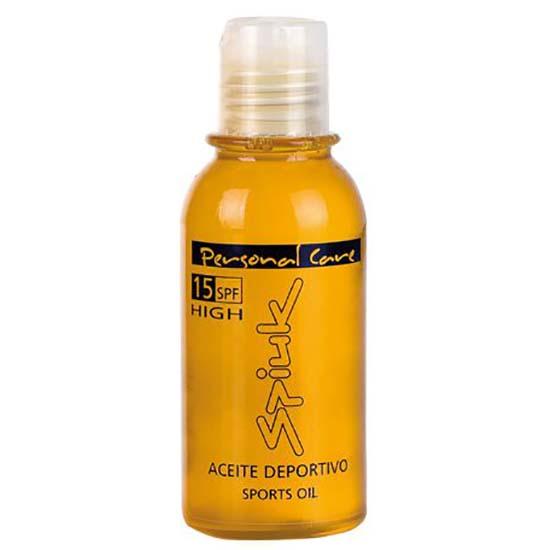 creme-de-sport-spiuk-oil